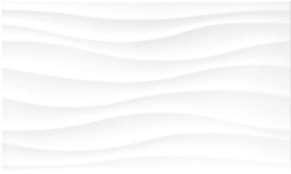 ceramic.md egeo blanco brillo