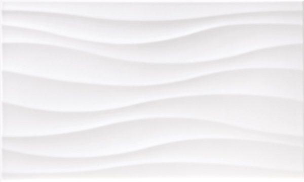 ceramic.md egeo blanco mate