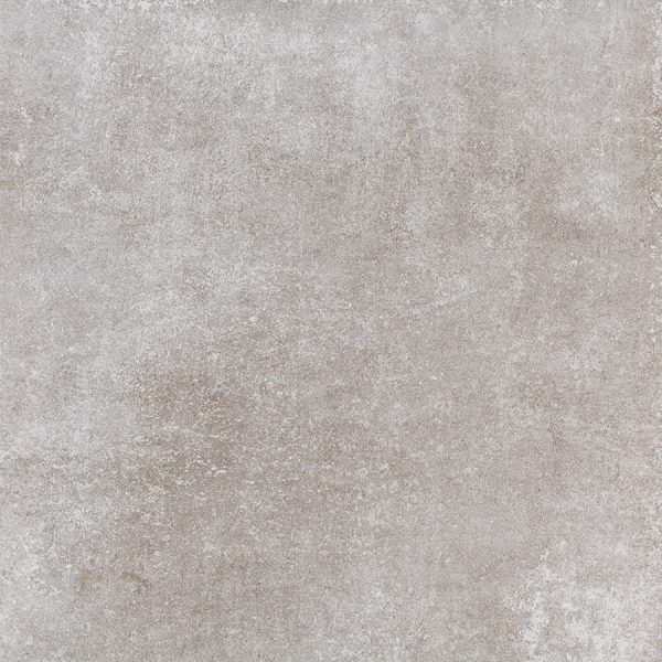 ceramic.md entis gris