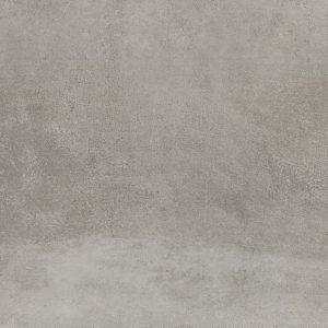ceramic.md essen gris 1