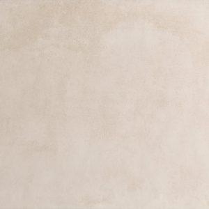 ceramic.md essen sand