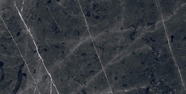 ceramic.md glascow black 1 1