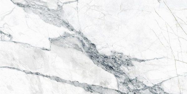 ceramic.md invisible white