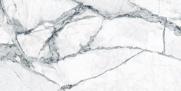 ceramic.md invisible white 1 1