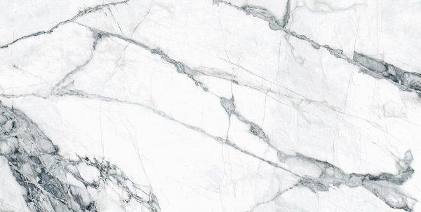 ceramic.md invisible white 1 2