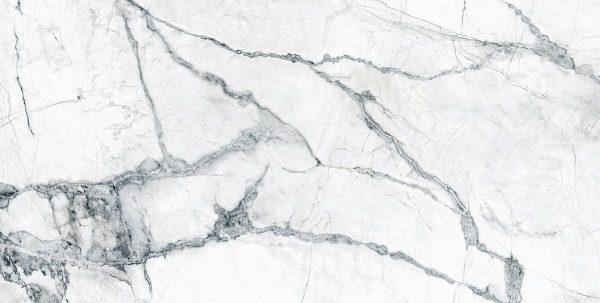 ceramic.md invisible white 1