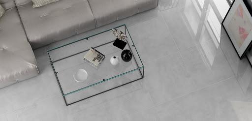 ceramic.md kalos grey