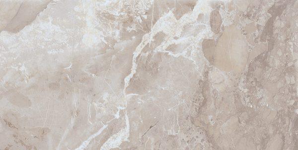 ceramic.md lusso crema 1 1 e1611060452603