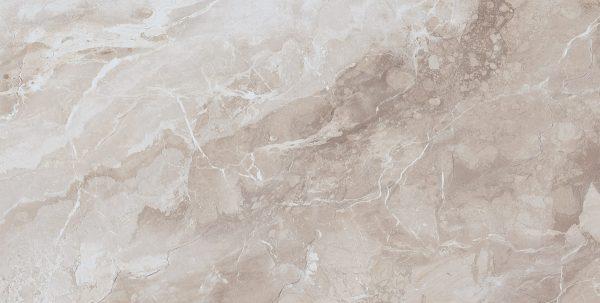 ceramic.md lusso crema 1 e1611060475467