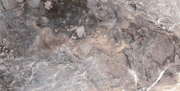 ceramic.md lusso gris 1 2