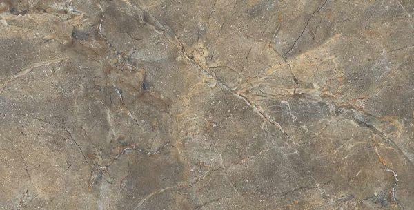 ceramic.md marbo olive 1 1