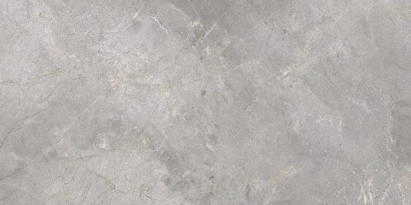 ceramic.md masterstone silver 1 1