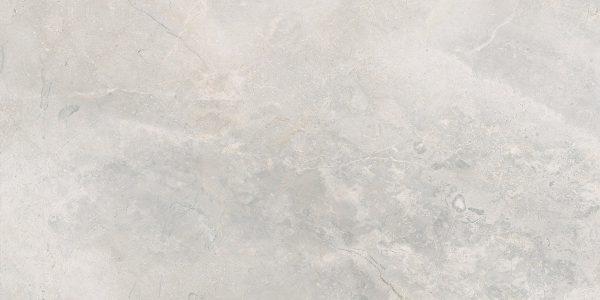 ceramic.md masterstone white 1 1