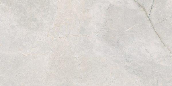 ceramic.md masterstone white 1 2