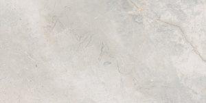 ceramic.md masterstone white 1