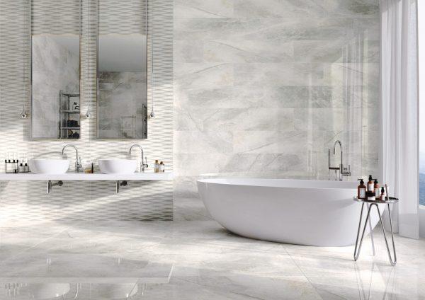 ceramic.md masterstone white