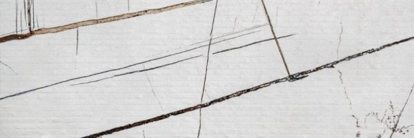 ceramic.md orion relief white