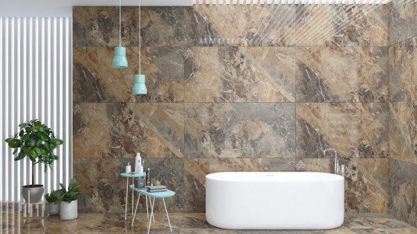 ceramic.md persian granite