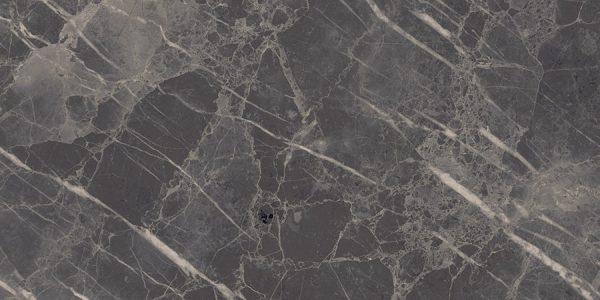 ceramic.md piave coal 1 1