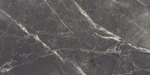 ceramic.md piave coal 1