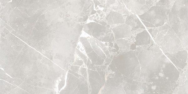 ceramic.md piave pearl 1 2