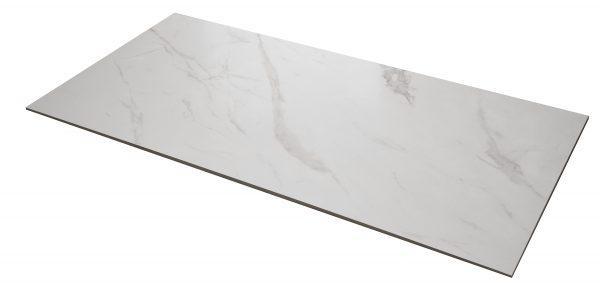 ceramic.md reno blanco 1 1 scaled