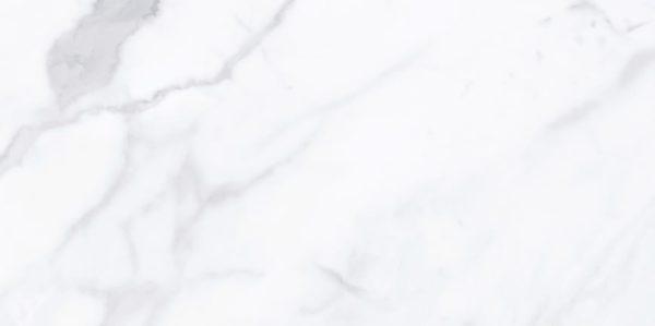 ceramic.md reno blanco 1