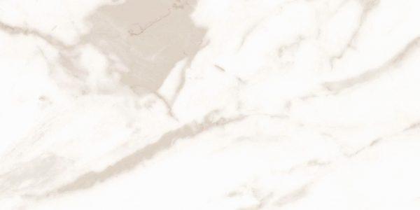 ceramic.md reno crema