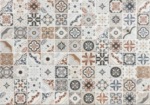 ceramic.md rlv beton mix