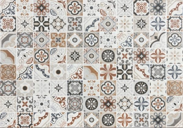 ceramic.md rlv beton