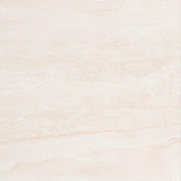 ceramic.md savanna crema 1