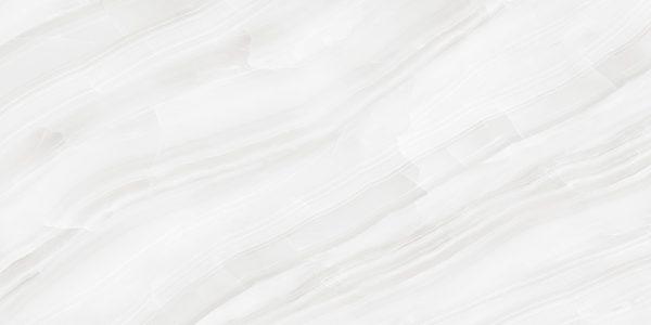 ceramic.md stelia grey