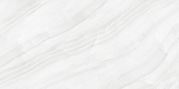 ceramic.md stelia grey 1 1