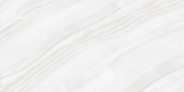 ceramic.md stelia grey 1 2