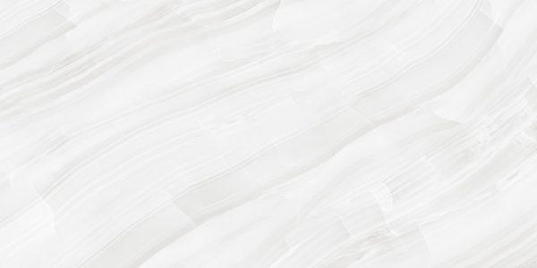 ceramic.md stelia grey 1
