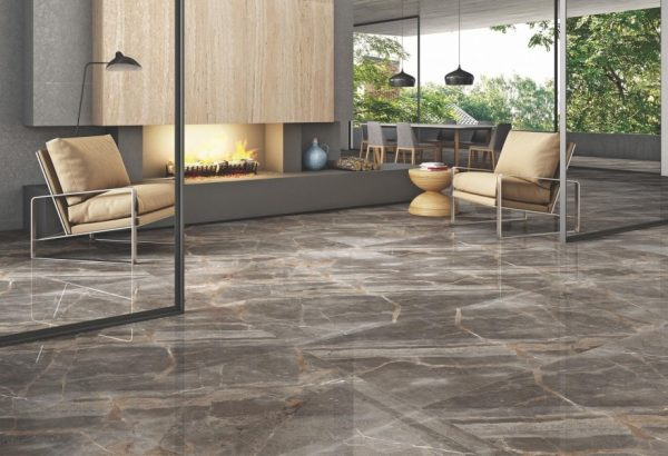ceramic.md stoinis natural