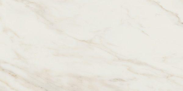 ceramic.md tresana blanco 1 1