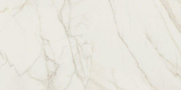 ceramic.md tresana blanco 1 2