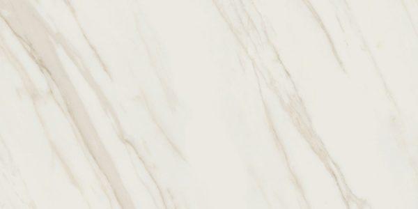 ceramic.md tresana blanco 1