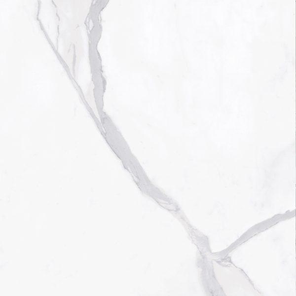 ceramic.md trevi blanco