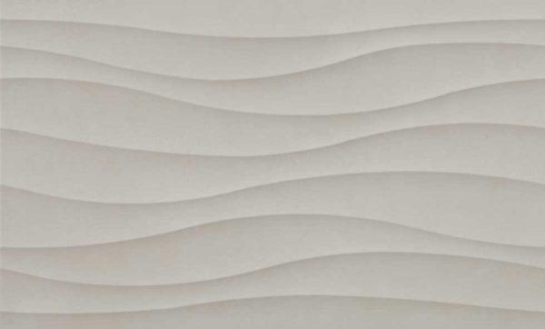 Vanguard Waves Grey