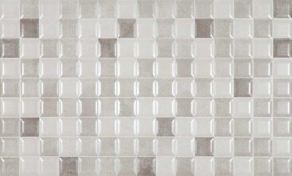 Vanguard Grey Mosaico