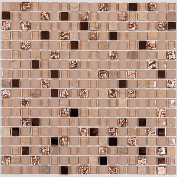 ceramic.md vdv 143