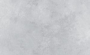 spire gris