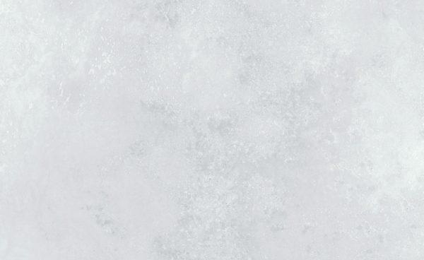 spire perla