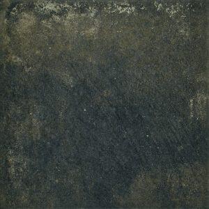 Scandiano Brown Klink