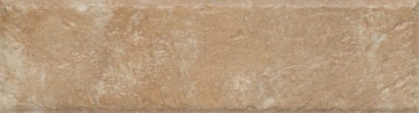 ceramic.md 6.5x24.5 ilario beige ele