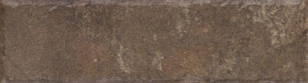 ceramic.md 6.5x24.5 ilario brown ele