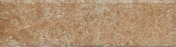 ceramic.md 6.5x24.5 ilario ochra ele