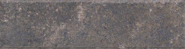 ceramic.md 6.6x24.4 viano antracite ele